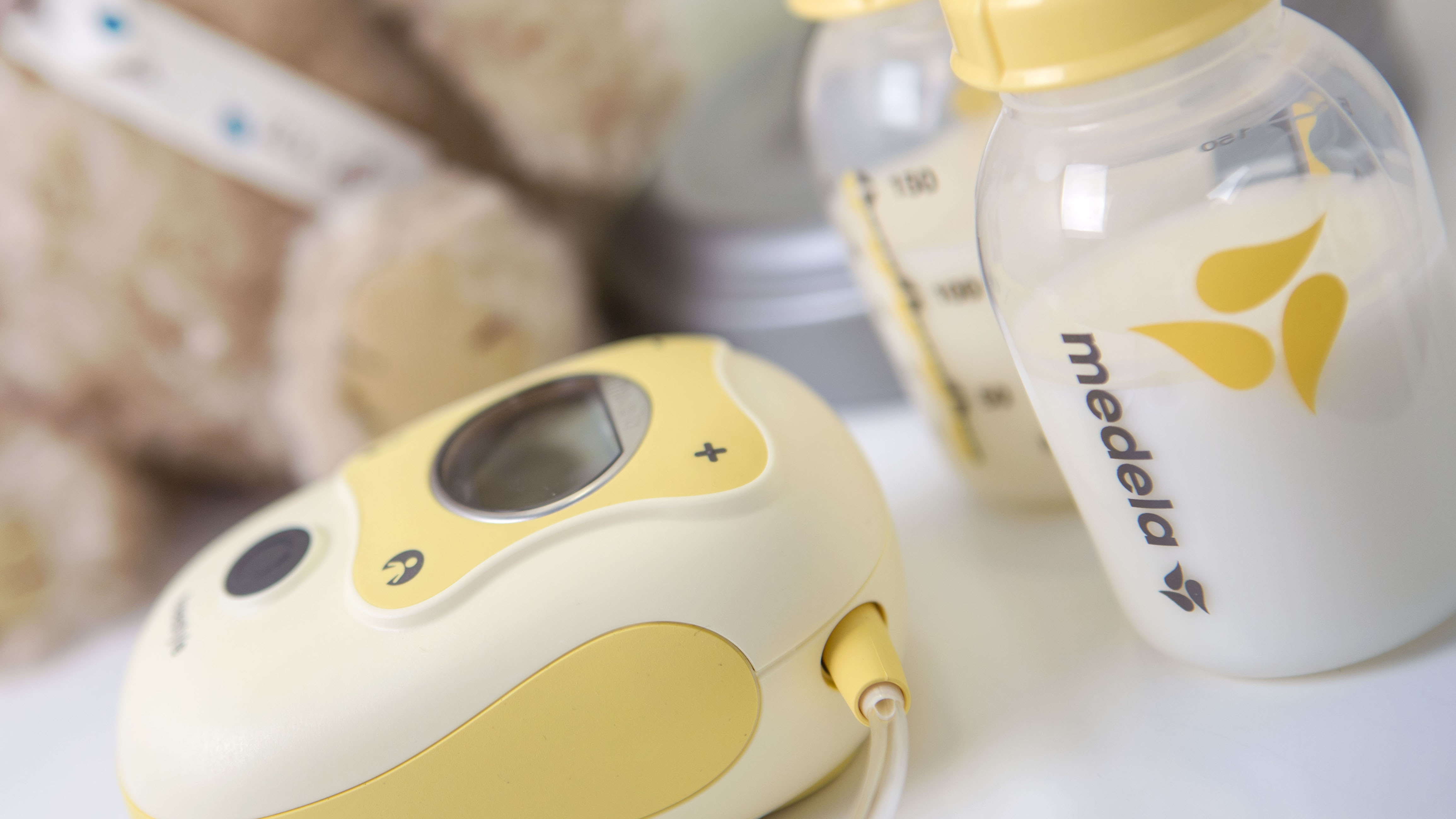 c6b1e9f38ad79 How to choose a breast pump – all you need to know